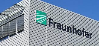 Opening Fraunhofer Project Center op campus Universiteit Twente