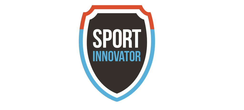 Sportinnovator Event XL
