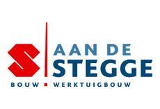 logo_aandestegge
