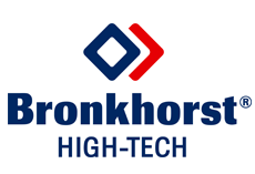 logo_bronkhorst
