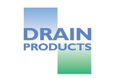 logo_drainproducts_tr