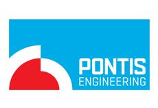 logo_pontis_tr