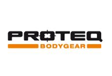 logo_proteq_tr