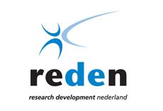 logo_reden