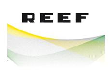 logo_reef_tr