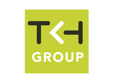 logo_tkh_tr