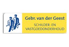 logo_vandergeest_tr
