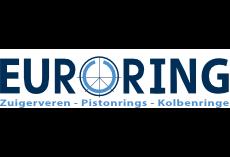 logo_euroring